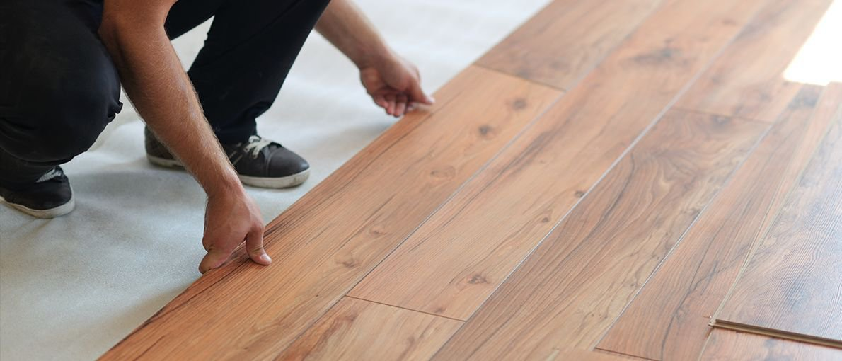 Quality Flooring Solutions for Businesses by Flooring Zone