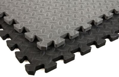 diamond rubber tiles atlanta