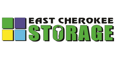 east cherokee storage