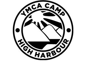 YMCA high harbour