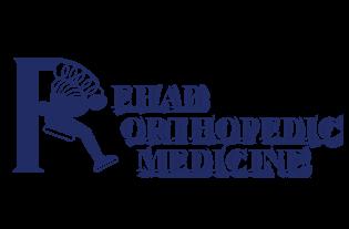 rehab orthopedic medicine