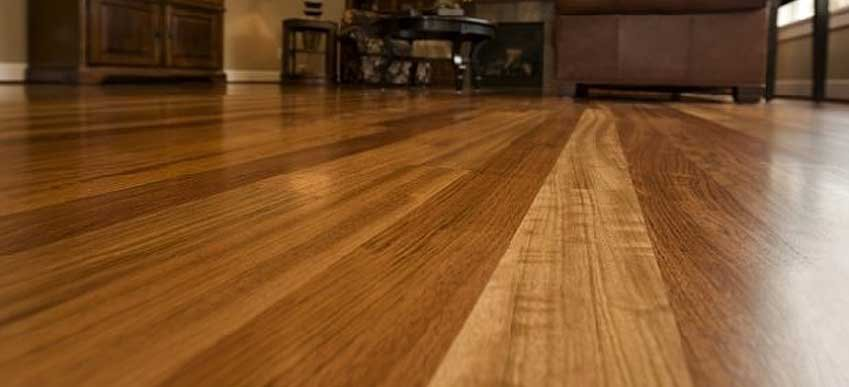 Hardwood floor installation Marietta - Flooring Zone