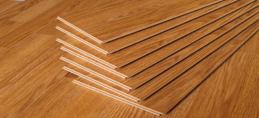 laminate flooring Marietta - Flooring Zone