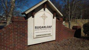 Flooring Zone's Client - Sugarloaf